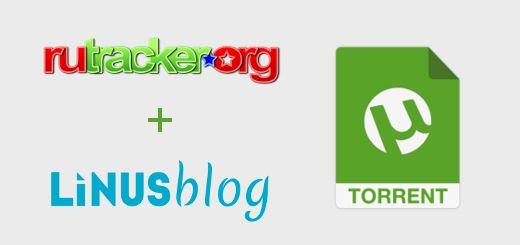 linusblog.org_Uroki_Blender_na_rutracker