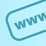 linusblog.org_Podborka_free_textures_3d